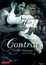 Contract 02