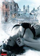 Giulias Geheimnis: Erotischer Roman