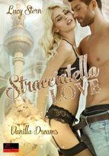 Stracciatella Love 1: Vanilla Dreams