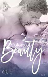 Colors of Beauty - Teil 1