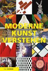 Moderne Kunst verstehen