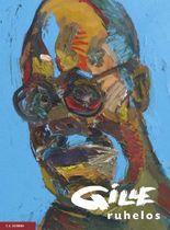 Sighard Gille. ruhelos