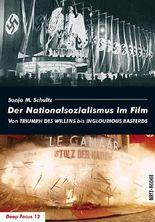 Der Nationalsozialismus im Film