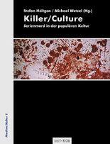 Killer/Culture