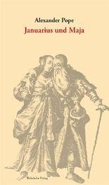 Januarius und Maja