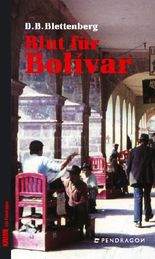 Blut für Bolivar