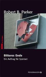 Bitteres Ende