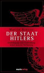 Der Staat Hitlers
