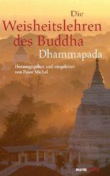 Die Weisheitslehren des Buddha
