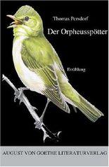 Der Orpheusspötter