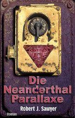 Die Neanderthal-Parallaxe