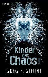 Kinder des Chaos