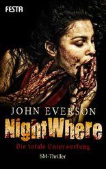 NightWhere: Die totale Unterwerfung