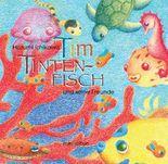 Tim Tintenfisch und seine Freunde
