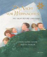 Die Nacht vor Weihnachten /The Night before Christmas