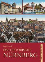 Das historische Nürnberg