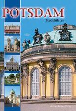 Potsdam - Stadtführer