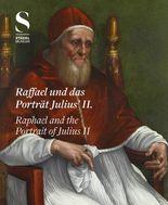 Raffael und das Porträt Julius II.