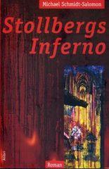 Stollbergs Inferno