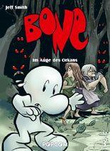 Bone 03