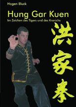 Hung Gar Kuen