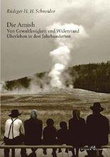 Die Amish