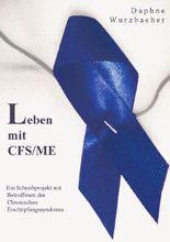 Leben mit CFS/ME