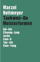 Taekwon-Do Meisterformen
