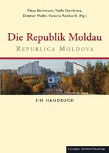 Die Republik Moldau