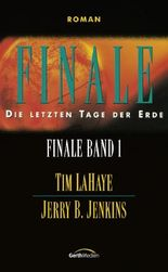 Finale - Band 1*