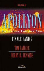 Apollyon - Finale 5*