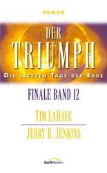 Der Triumph - Finale 12*