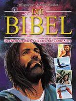 Die Bibel