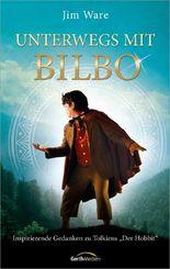 Unterwegs mit Bilbo