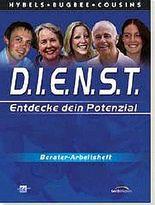 D.I.E.N.S.T. (Entdecke dein Potenzial)