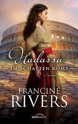 Hadassa - Im Schatten Roms
