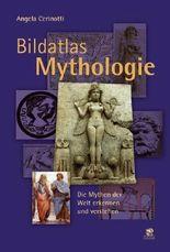 Bildatlas Mythologie