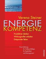 Energiekompetenz