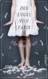 Der Engel von Paris
