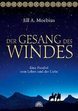 Der Gesang des Windes