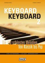 Keyboard Keyboard. Bd.2