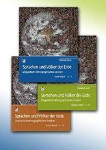Sprachen und Völker der Welt: Linguistisch-ethnographisches Lexikon