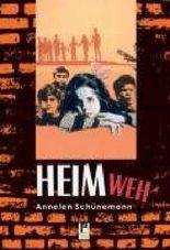 Heim-Weh