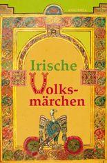 Irische Volksmärchen