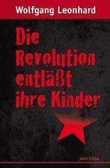 Die Revolution entläßt ihre Kinder