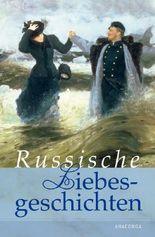 Russische Liebesgeschichten