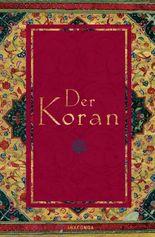 Der Koran (In der Übertragung von Friedrich Rückert)