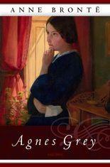 Agnes Grey (Neuübersetzung)
