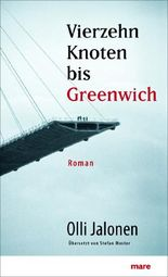 Vierzehn Knoten bis Greenwich