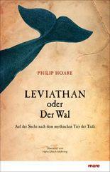Leviathan oder Der Wal